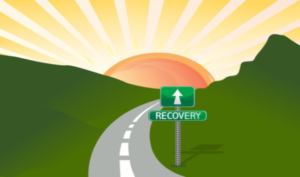 Recovery 8